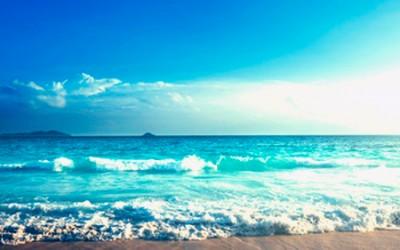 El Sol, El Verano y el cuidado de Nuestra Piel